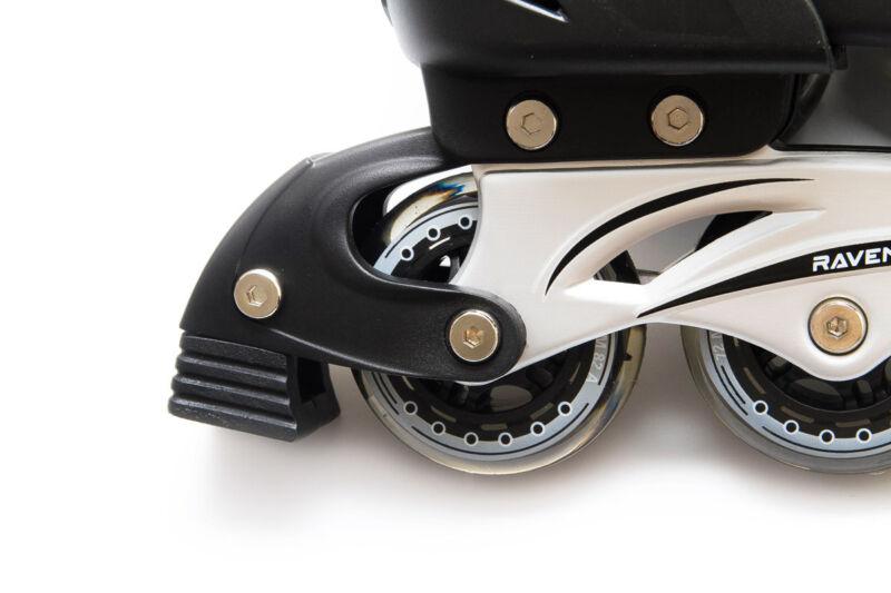 RAVEN Roller Blades UK