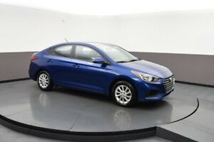 2019 Hyundai Accent DRIVE FOR $109 B/W! BACKUP CAMERA, BLUETOOTH