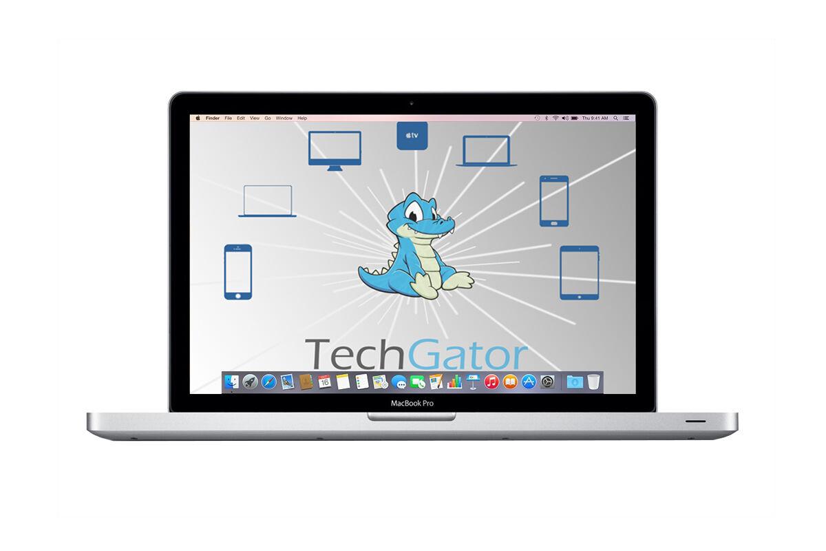 """Macbook Pro - Apple MacBook Pro 13"""" i5 2.5GHz - 3.1GHz 16GB RAM 1TB SSD Warranty"""
