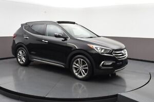 2018 Hyundai Santa Fe SAVE OVER $12,000 FROM NEW ON THIS SANTA F
