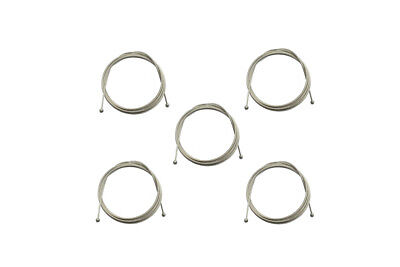 Automatic Drywall Taper Cables 5 Pack Fits Most Brands Ships Free