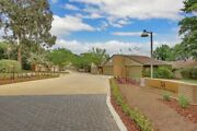 Yarralumla Townhouse - Room Available Yarralumla South Canberra Preview