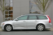 Volvo V 50 Kombi T5 AWD Summum, R-Design, 250 PS Voll