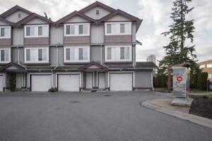 5 8255 120A STREET Surrey, British Columbia
