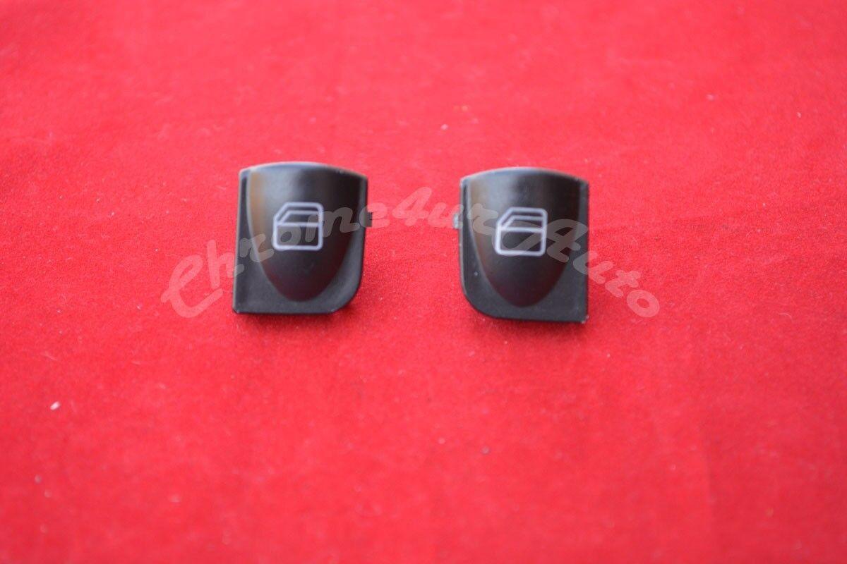 Mercedes driving gloves ebay - Mercedes W203 C Class Power Window Switch Console Cover Caps C320c230 C240 C280 Fits Mercedes Benz C240