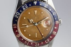 Wanted Vintage ROLEX OYSTER Watches