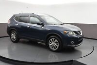2015 Nissan Rogue 2.5SL AWD SUV W/ LEATHER, NAV, PANO ROOF & MUC Dartmouth Halifax Preview