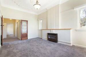 472A HAWTHORN ROAD, CAULFIELD SOUTH - 3 BEDROOM ART DECO HOME Caulfield South Glen Eira Area Preview