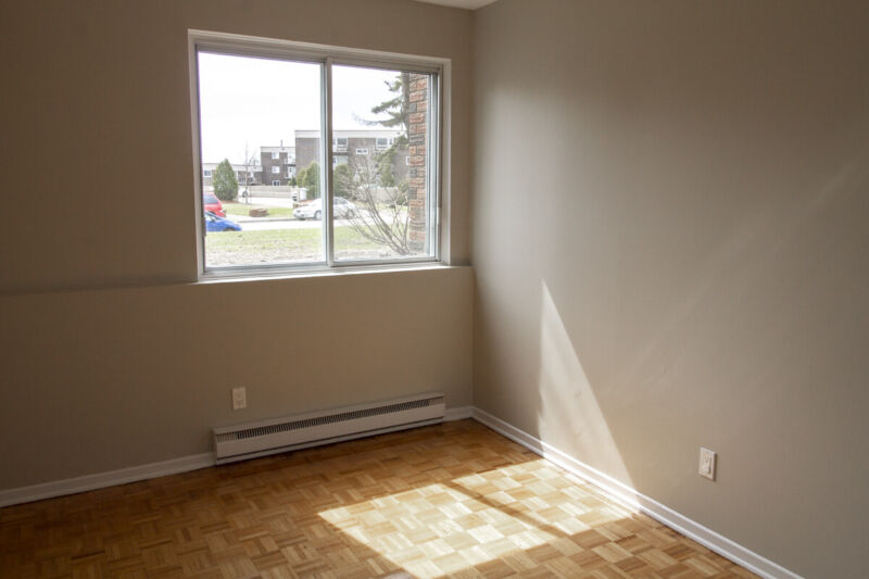 Large 2 Bedroom in Aylmer | Long Term Rentals | Ottawa ...