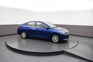 2019 Hyundai Accent DRIVE FOR $109 BI WEEKLY!!