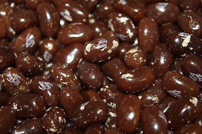 Candy Jelly (Gourmet CAPPUCCINO Jelly Belly Candy Jelly Beans 1/4 LB to 10 LB Bags BULK)