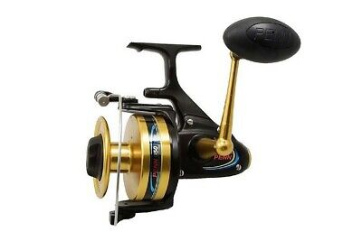 Penn Spinfisher 950 SSM Spinning Fishing Reel NEW @ Otto's Tackle World