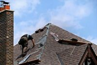 Smith&Sons Roofing Free quotes :)