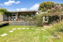 27 Acland Street, Blanchetown - Attention bargain hunters! Blanchetown Mid Murray Preview