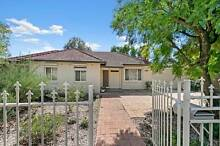 27 Ifould Road, Elizabeth Park Elizabeth Park Playford Area Preview