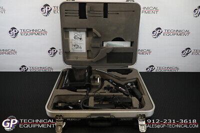 Olympus Iplex Rt 6mm3.5m Videoscope - Rvi Borescope Videoprobe Ge Waygate Ndt