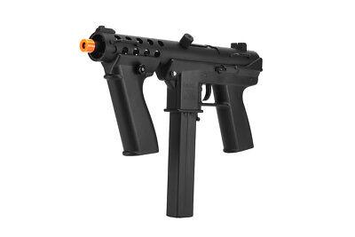 AIRSOFT Gun Echo1 Electric GAT AEG Pistol Airsoft SMG Full-Auto Semi CQB