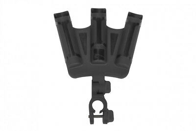 Preston Offbox 36 Triple Rod Support NEW Coarse Fishing Rod Holder