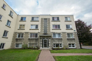 Spacious U0026 Bright 2 Bedroom Apartment In Vanier | May 1st