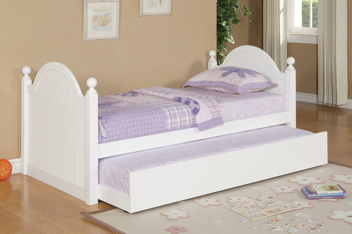 affordable how to build a daybed frame ebay with build twin bed frame