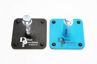 Presses & Accessories - Dillon 1050