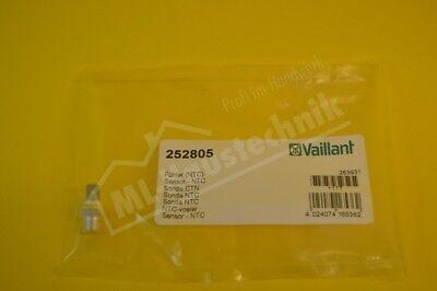 VAILLANT 252945 25-2945 ELEKTRISCHER REGLER VC VCW 110-242 E PRINTED CIRCUIT NEU