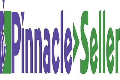 Pinnacle_Seller1