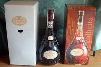 Royal Oporto Colheita 1977 Confezione Regalo Originale 75 Cl Raro Da Collezione - oporto - ebay.it