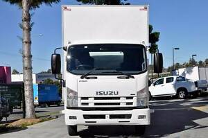 Experience removalists O41OO86665 Manly Brisbane South East Preview
