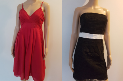 Bella Latino Myer Formal Dress Size 8 Dresses Skirts Gumtree