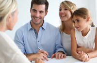 Personal Mortgage Assistance