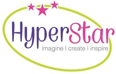 Hyper-Star