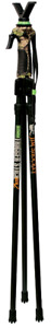 Trigger Stick Gen 2 Deluxe Tall Tripod Hunting / Shooting Camera