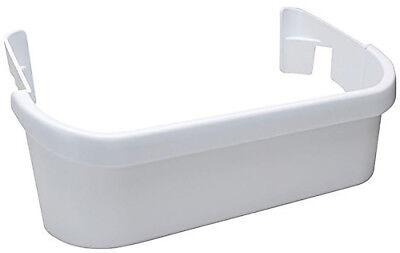 Freezer Fridge Shelf (Side By Side Fridge Freezer Shelf Door Bin Storage Shelves Electrolux)