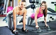 Seeking Fitness Partner Brisbane City Brisbane North West Preview