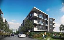 LUXUARY LIVING STYLE with Affordable Price !! Rouse Hill The Hills District Preview