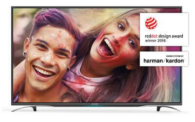 "Sharp 32"" inch Full HD 1080p Smart LED TV - Freeview HD - LC-32CFE6351K"
