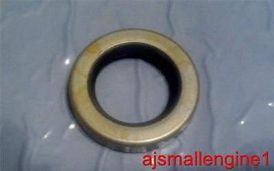 Tecumseh Oil Seal Replaces 26208 New - Free Shipping Included Lk