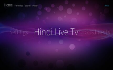 Indian IPTV Live and Video On Demand UNLIMITED Granville Parramatta Area Preview