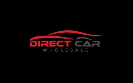 Direct Car Wholesale