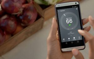 Protect Your Energy Consumption with a New Nest Thermostat Oakville / Halton Region Toronto (GTA) image 1