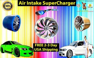 1987 Dodge Aries Engine - Dodge Turbonator Cold Air Intake Mopar Turbo Engine Fan FREE USA SHIPPING