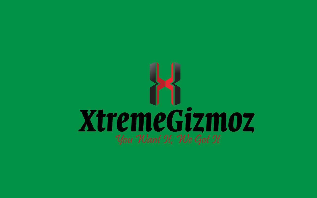 XtremeGiz