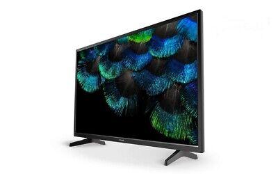 SHARP LC- 40FI3222E TV AQUOS DA 40'' FULL HD, AUDIO HARMAN KARDON - PROMOZIONE