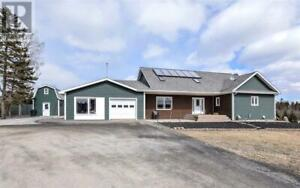 1675 Northfield Road Upper Kennetcook, Nova Scotia