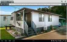 For Sale permanent Caravan site Windang Wollongong Area Preview