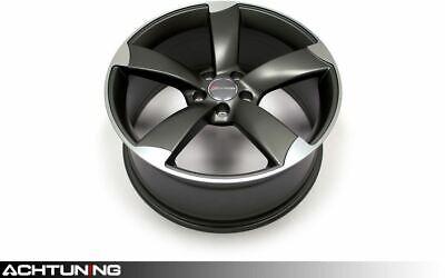 Hartmann HTT-256-MA:M 20x9.0 ET29 Wheel for Audi and Volkswagen