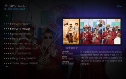 Telugu Live Tv and Indian Live Tv Granville Parramatta Area Preview