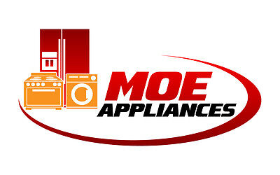moeappliances