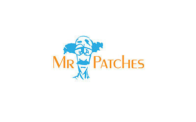 Mr.Patches LLC